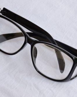 عینک سربی بغلدار
