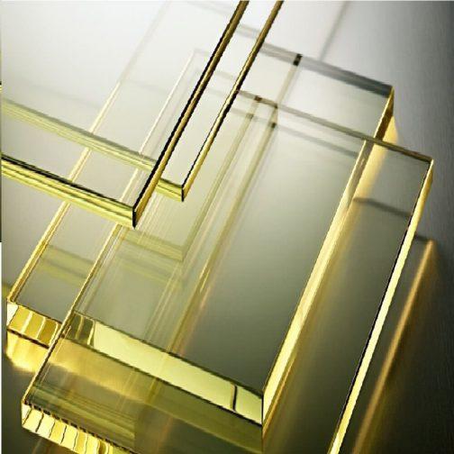 شیشه سربی زیبا